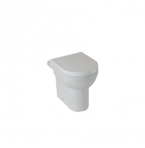 vaso wc filomuro jazz